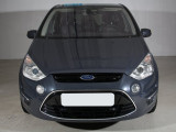 Ford C-Max 2.2