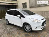 Ford B-MAX eco boost                                            2013