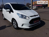 Ford B-MAX Trend +                                            2014