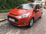 Ford B-MAX Trend +                                            2013