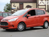 Ford B-MAX 1.5 D                                            2013