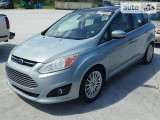 Ford C-Max 2.0                                            2013