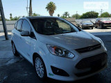 Ford C-Max 2.0                                            2015