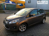 Ford C-Max 2.0TDCi AUTOMAT                                            2013