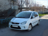 Ford C-Max 1.6                                            2011