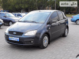 Ford C-Max 1.8                                              2006