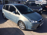Ford C-Max 2.0                                            2008