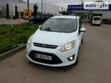 Ford C-Max Focus                               Grand                                             2011