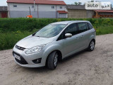 Ford C-Max Grand                                                      2012
