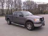 Ford F-150 -4.6                                            2007