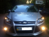 Ford Focus Trend Sport