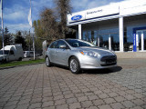 Ford Focus Electric                               MAX                                            2013