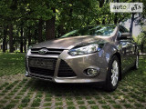 Ford Focus Trend+                                            2013