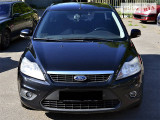 Ford Focus 1.8 D                                            2008