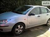 Ford Focus zx5                                            2004