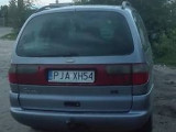 Ford Galaxy 1.9 TDI                                            1998