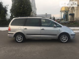 Ford Galaxy 1.9 tdi                                             2001