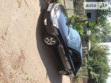 Ford Mondeo 2.0i                                            2004