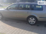 Ford Mondeo TDCI                                             2002