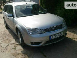Ford Mondeo 2.2 TDCI                                            2004