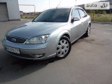 Ford Mondeo 2.0i                                            2006