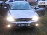 Ford Mondeo 2.0 TDСI                                            2003