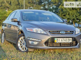 Ford Mondeo ТITANIUM Ecoboost AT                                            2012