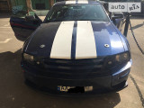 Ford Mustang GT                               4,6 GT                                            2006