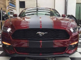 Ford Mustang 2.3 Ecco boost                                            2016