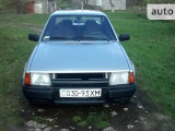 Ford Orion 1.4                                            1985