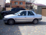 Ford Orion 1992