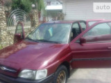 Ford Orion 1.6i 16v                                            1993