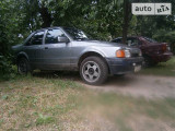 Ford Orion 1988