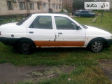 Ford Orion 1991