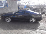 Ford Probe 1991