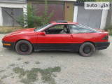 Ford Probe 1988