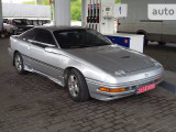 Ford Probe 1989