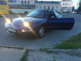 Ford Probe 1994