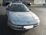 Ford Probe 1995