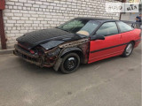 Ford Probe 2,2 GT turbo                                            1991