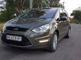 Ford S-MAX 2.0 Eco Boost                                             2013